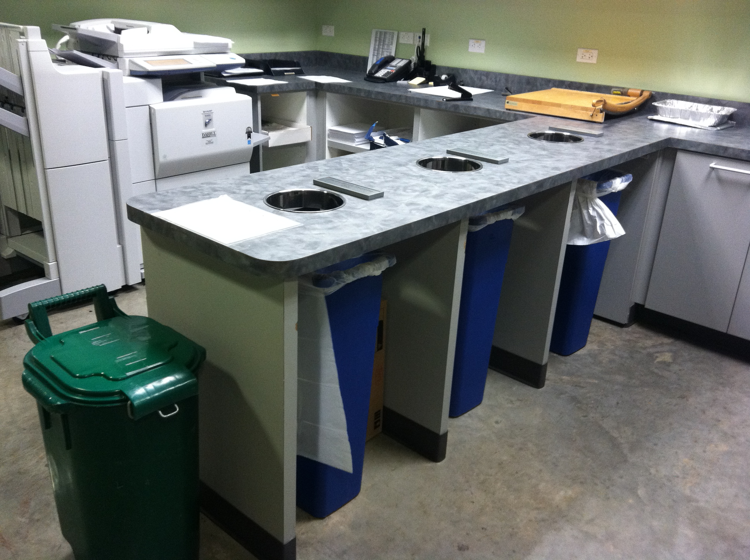 office-recycling-23